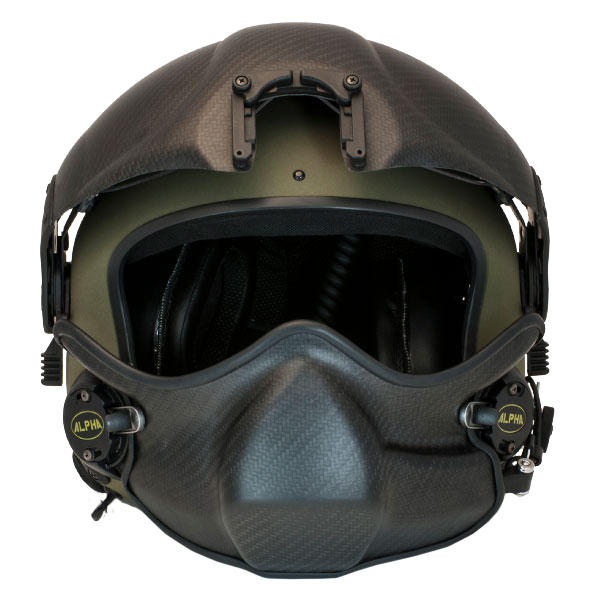 Alpha Eagle 900
