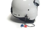 Gentex_Helmet_ear_buds