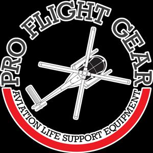 Pro Flight Gear