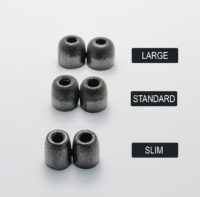 comply-ear-bud-stack