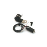 PACE 3.5mm Interface