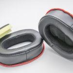 Zero-G Ear Seal