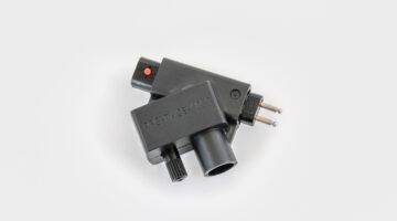 Y-tap adapter
