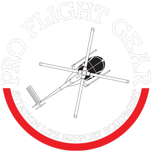 Pro Flight Gear