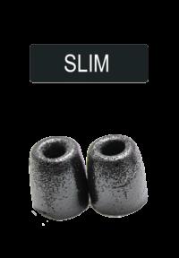 comply-slim