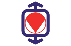 Safe Assoc logo