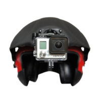 gopro-mount-widget