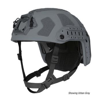 gray-350